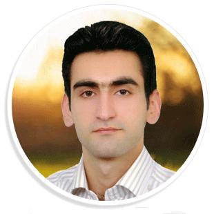 مدیر سایت آموزش برق ساختمان