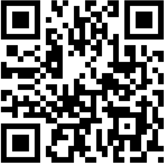 QRCODE دستگاه دی وی آر