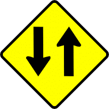 Two Way Talk icon